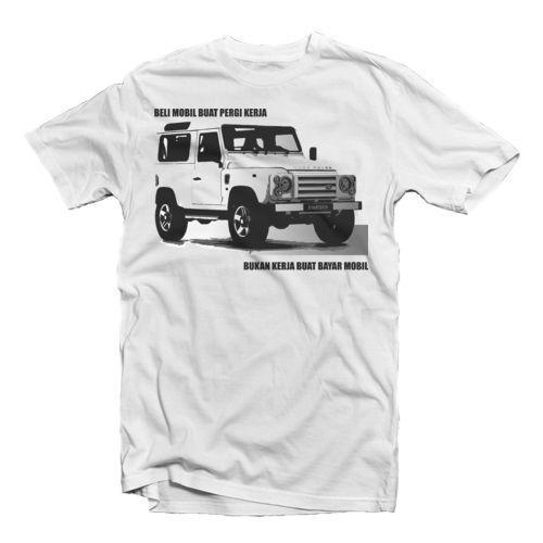 beli mobil Oleh Andisa Shop
