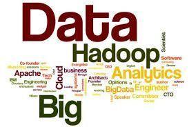 Best Hadoop 6 months Project Based Industrial Training in Delhi Ncr