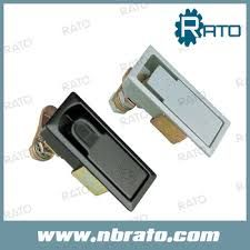 Image result for computer panel spring latch