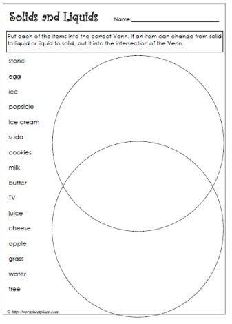 6th Grade Science Worksheets On Matter on 6th Grade Math Worksheets Kenken Printable For Free