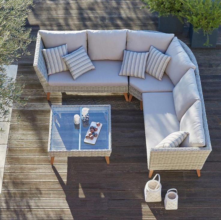 291 best leroy merlin images on pinterest. Black Bedroom Furniture Sets. Home Design Ideas