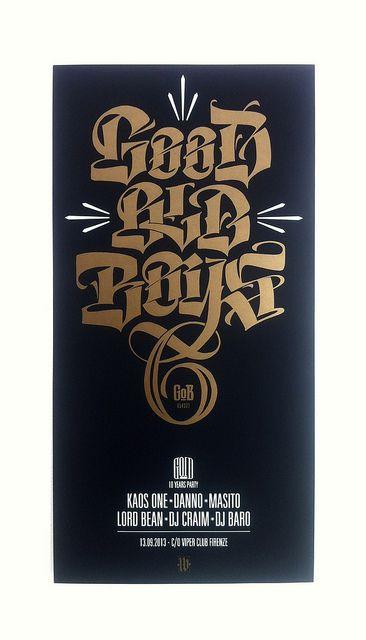 Good Old Boys poster | Flickr - Photo Sharing!