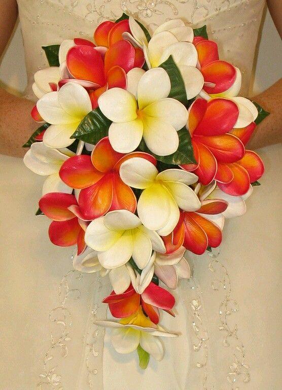 44 best Plumeria Wedding Ideas images on Pinterest Plumeria