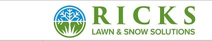RICKS offers Mulching Blaine, Spring Clean Up, Lawn Dethatch, Lawn Clean Up, Garden Bed Clean up, Leaf Clean Up, Irrigation Start Up, Weed Control in Anoka, Andover, Blaine and much more areas. # http://www.rickslawnandsnow.com