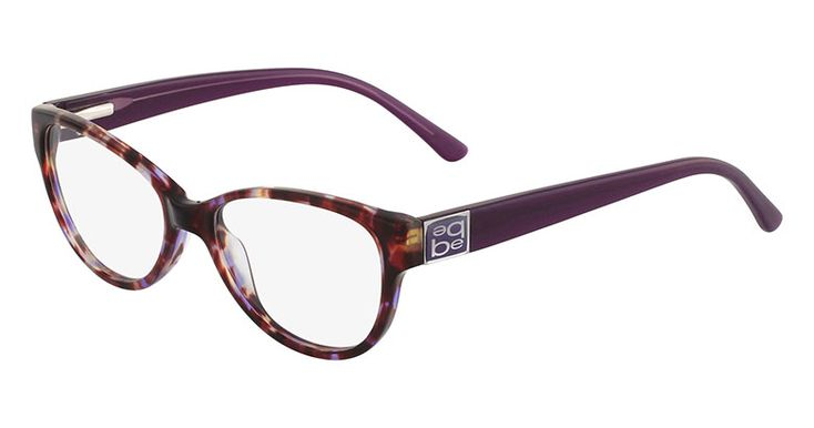 Bebe Eyeglass Frames 2015 : LOVE THESE!!! ESPECIALLY IF THERE IS PURPLE INVOLVED! Bebe ...