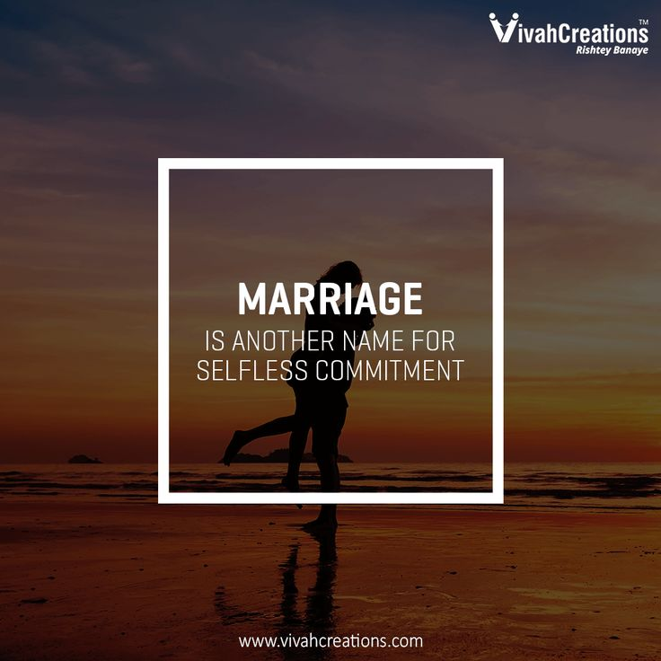 A #relationship beyond benefits exist when two people unite with genuine #care and interest. Register with us today and find your soulmate: http://bit.ly/vivahcreations_home #Matrimony #Marriage #Bride #Groom #Lucknow #UP
