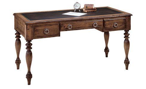 22 best desks images on pinterest office desks office for Affordable furniture florida