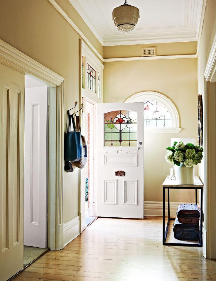 9 best images about Doors on Pinterest