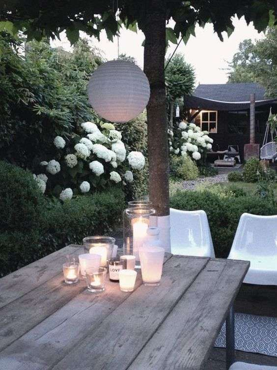Idee Per Il Giardino su Pinterest  Giardinaggio, Giardino Incantato ...