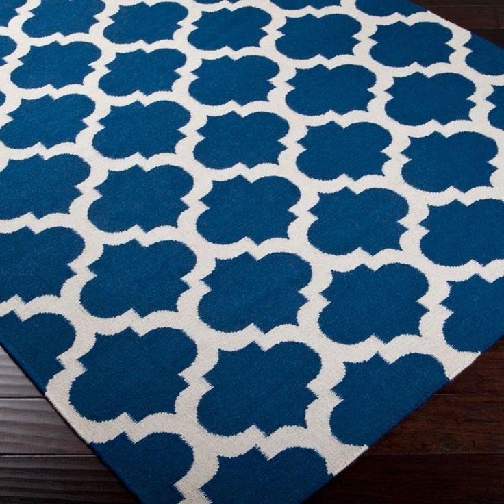 royal.love: Bedrooms Rugs, Ironwork Trellis, Area Rugs, Colors, Contemporary Rugs, Blue Rugs, Living Rooms Rugs, Wool Rugs, Products