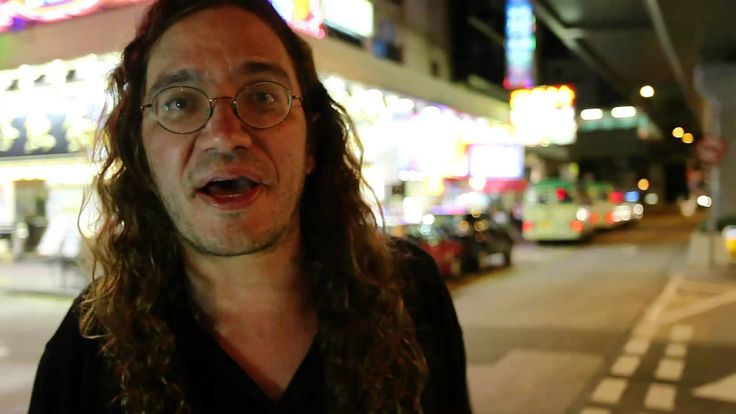 Singularity Or Bust [Full Documentary] fascinating