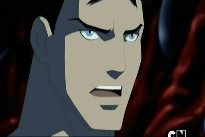 Young Justice Episode 22 Agendas | Watch cartoons online, Watch anime online, English dub anime
