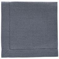 Napkins | Product Categories | ZIZI linen home textiles