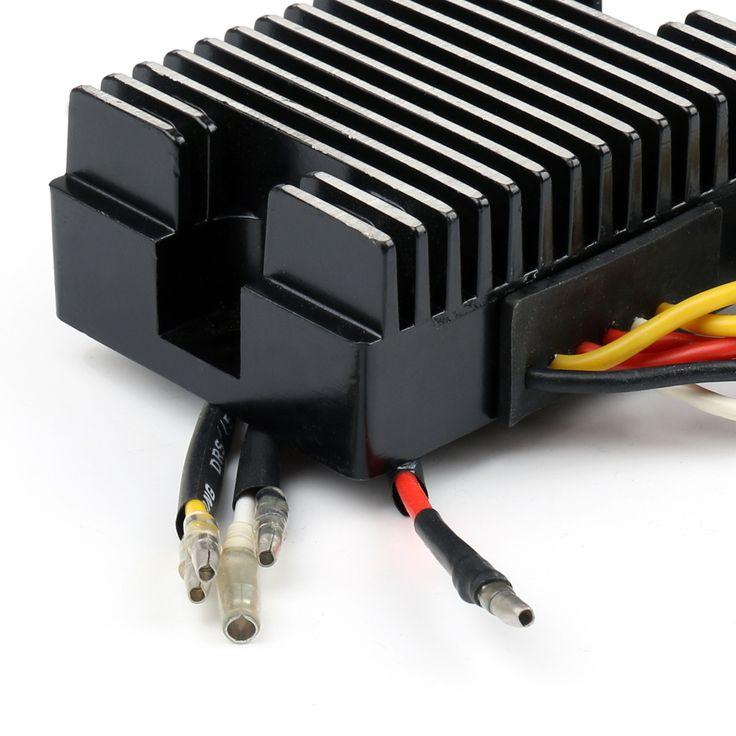 Mad Hornets - Regulator Voltage Rectifier Ducati 748 750 851 888 900 906 907 916 944 Monster 750/900 (90's), $79.99 (http://www.madhornets.com/regulator-voltage-rectifier-ducati-748-750-851-888-900-906-907-916-944-monster-750-900-90s/)
