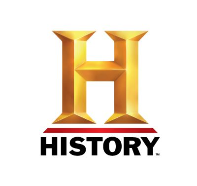 History defines who we are. It matters. Always has and always will.