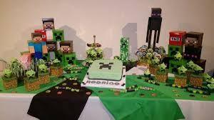 Resultado de imagen para imagenes de tortas de creeper
