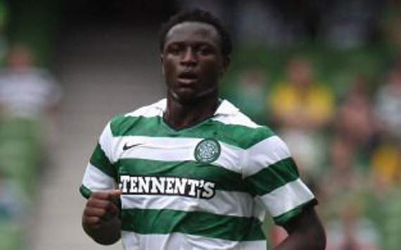 Victor Wanyama - add a physical presence to centre midfield as well as provide a second defensive midfielder