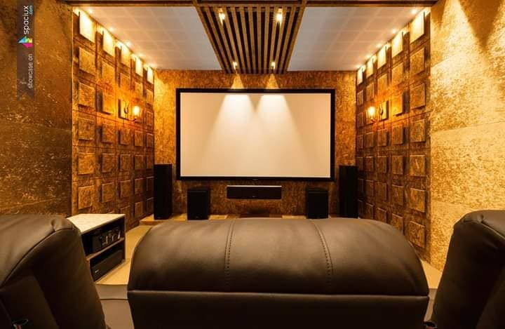 Holistic Designs Founded By Interior Designer Rohan Choudhary In