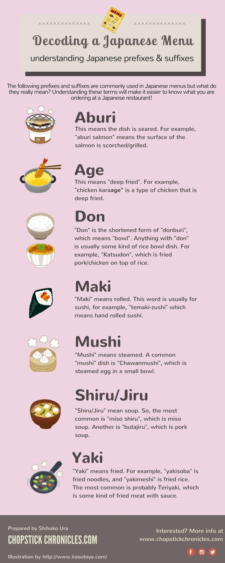 Really nice recipes. Every hour.