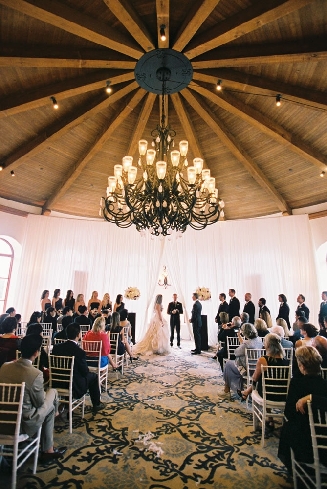 52 best Wedding venues images on Pinterest Wedding venues