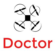 http://www.dronedoctor.com @ Drone Crash # Drone Repair Service