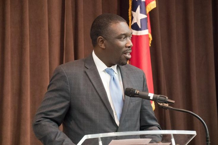 "Metro Schools in Nashville, TN, plans to spend heavily on non-English speakers in the coming year. Immigrant students were a focus of first-year superintendent Shawn Joseph's first ""state of schools"" address."