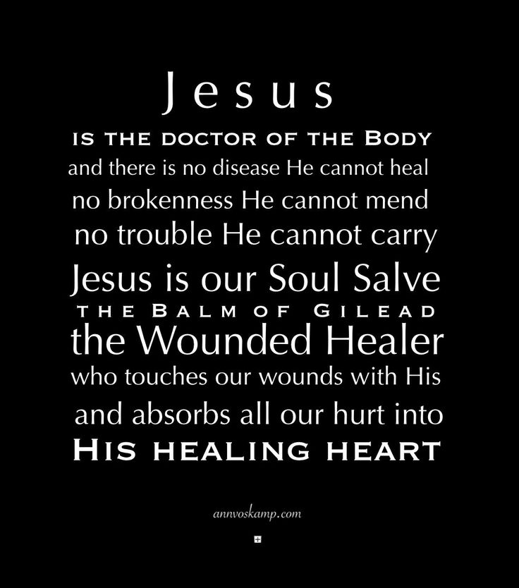 Jesus Is Lord Quotes And Images: 17 Best Images About Ann Voskamp Quotes On Pinterest