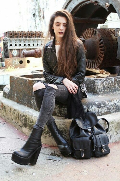60 Best Jeffrey Campbell By Aversashoes Images On Pinterest