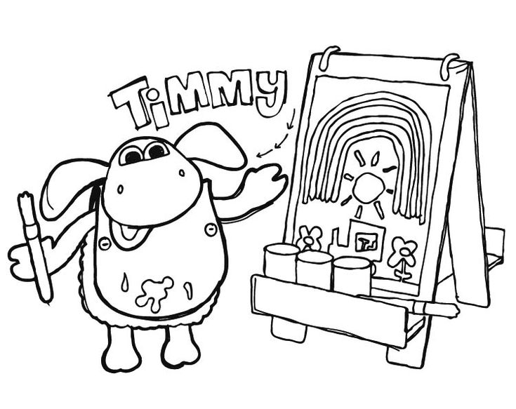 timmy time coloring pages - 17 best images about timmy time 39 s birthday party theme on