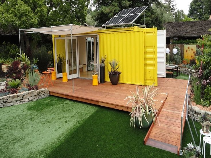 Great Cargo Container Homes Floor Plans ~ http://lanewstalk.com/the-out-of-the-box-cargo-container-homes/