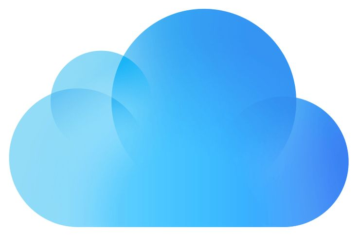 Apple confirms it data storage iCloud a cloud Google Apple icloud Latest news | #Tech #Technology #Science #BigData #Awesome #iPhone #ios #Android #Mobile #Video #Design #Innovation #Startups #google #smartphone |