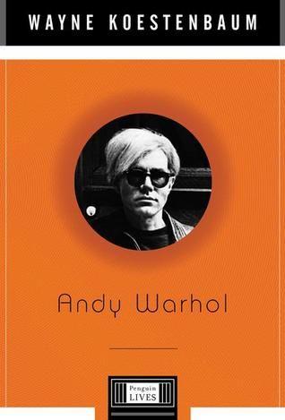 Andy+Warhol