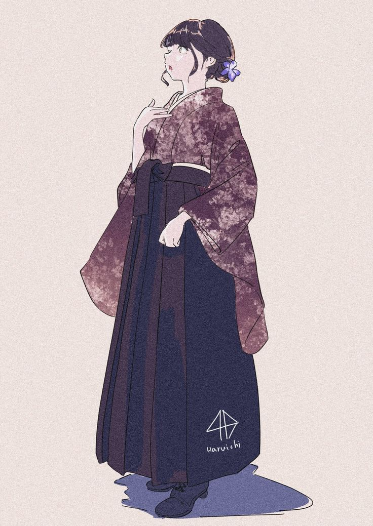 Ghim của valeriya trên Kageyama Dễ thương, Anime