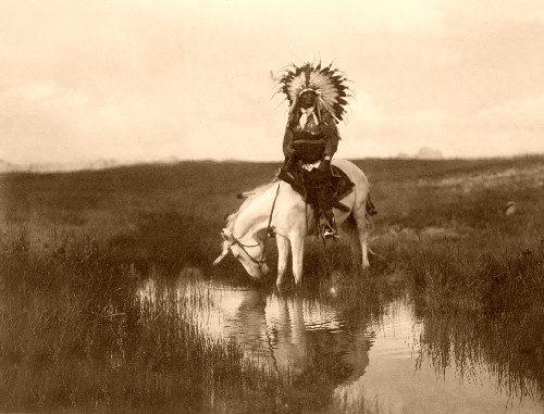 American Indian on horseback: Photos, American Indians, Except, American History, Native Americans, Art, Cheyenne Chiefs, Cheyenne Indian, Historical Pictures