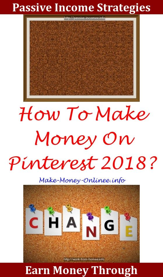Buying Websites For Passive Income,pinster photos work from