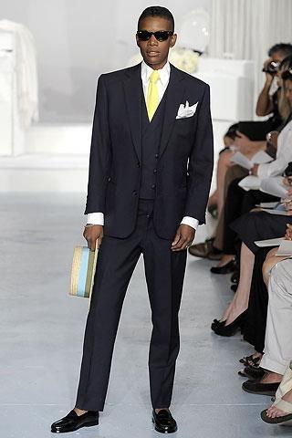 Пошив одежды деловой костюм мужские костюмы