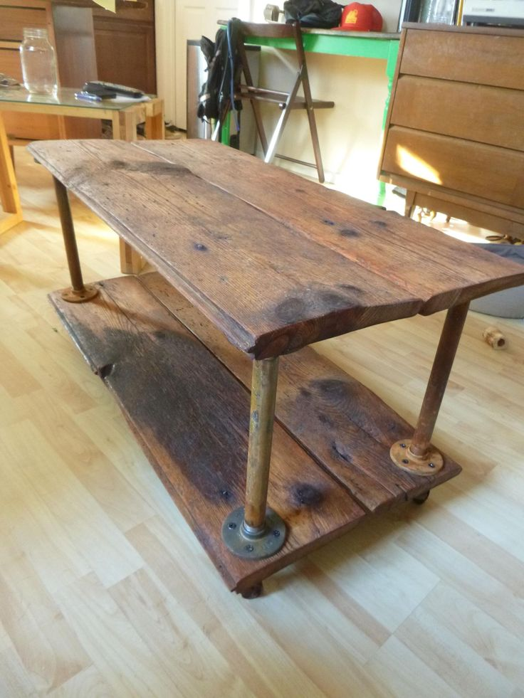 17 best images about architectural salvage on pinterest for Architectural salvage coffee table