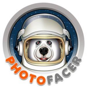 Photomontager - czyli fotomontaż w kilka minut !