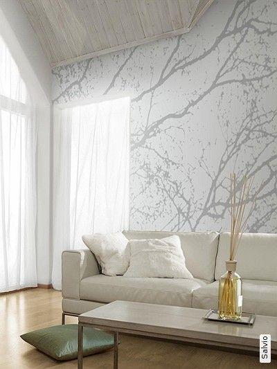 ber ideen zu tapeten auf pinterest iphone. Black Bedroom Furniture Sets. Home Design Ideas