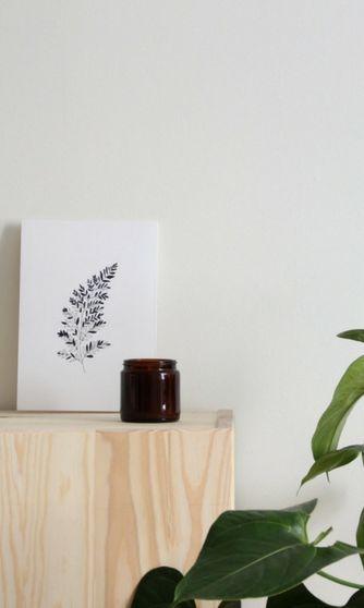248 best DIY  Deco It Yourself ! images on Pinterest Cool ideas - estimer sa maison soi meme