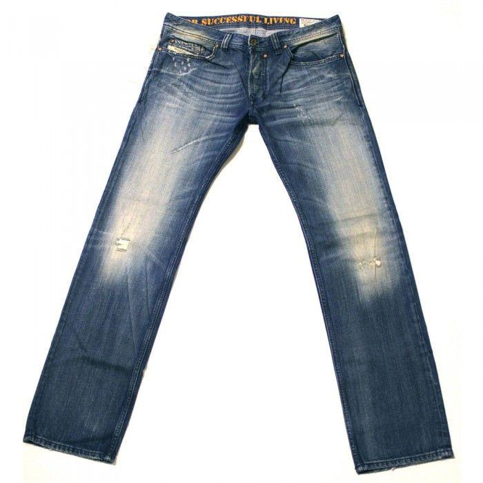 diesel safado 74f mens jeans 0074f slim straight diesel jean sale uk designer man. Black Bedroom Furniture Sets. Home Design Ideas