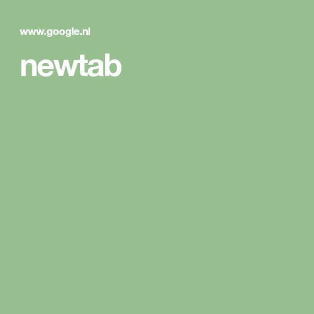 newtab
