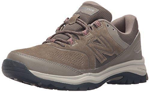 Oferta: 110€ Dto: -30%. Comprar Ofertas de New Balance 769, Zapatos de Low Rise Senderismo para Mujer, Gris (Grey), 38 EU barato. ¡Mira las ofertas!