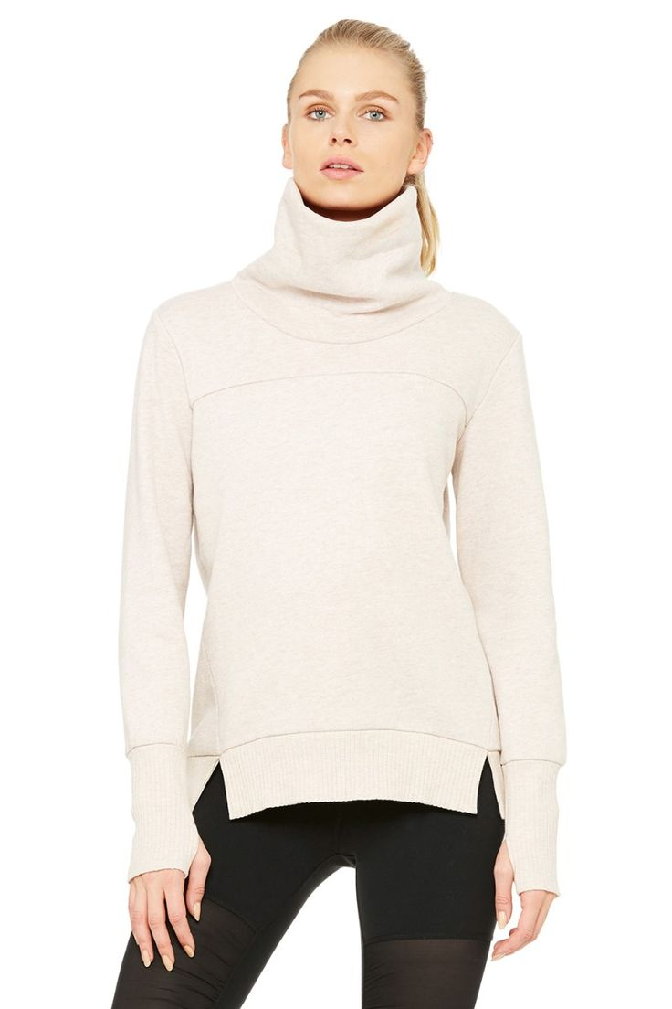 68 best lululemon long sleeve tees images on pinterest Yoga shirts with sleeves