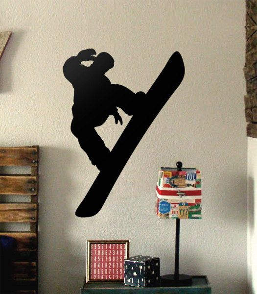 searching for the perfect sports wall decal items shop at etsy to find unique and handmade sports wall decal related items directly from our sellers