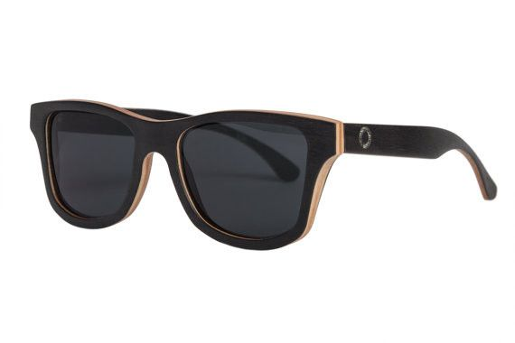 b90c681da6d Ray Ban Wayfair Lens Height 20 « Heritage Malta