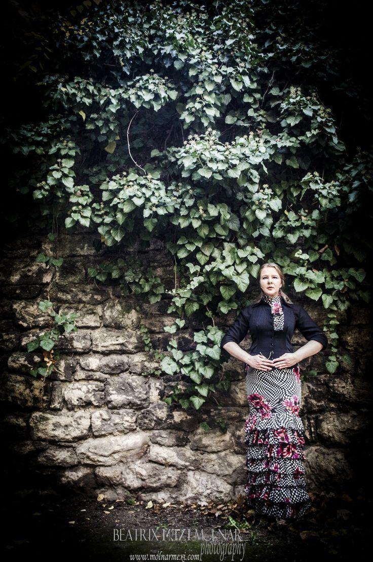 flamenca www.rubiaflamenca.hu