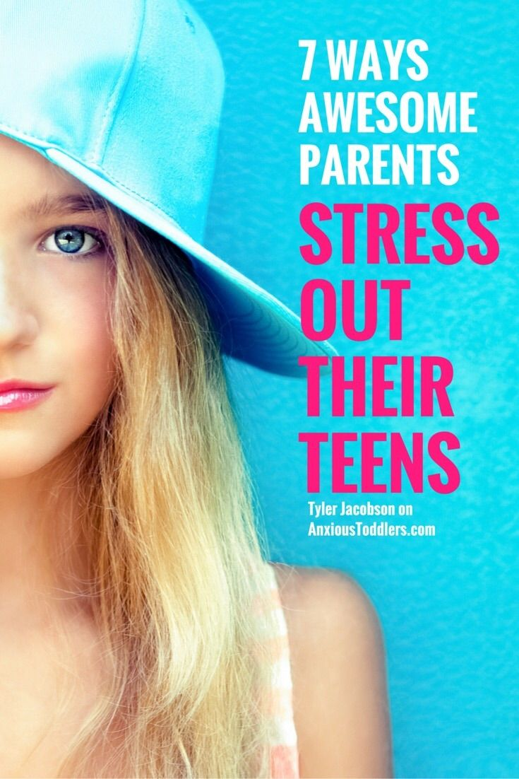 top ideas about school montessori retelling and 7 ways awesome parents stress out their teens