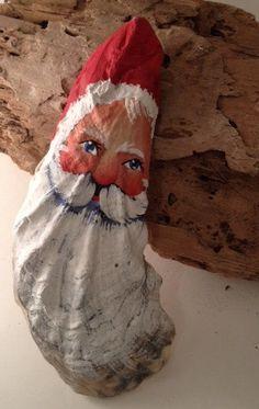 1000+ ideas about Beard Christmas Ornaments on Pinterest | Ugly ...