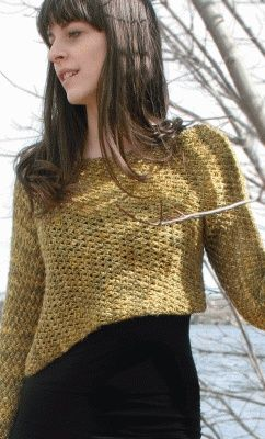 Knitting | Perl Grey.